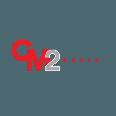 Cm2 Media