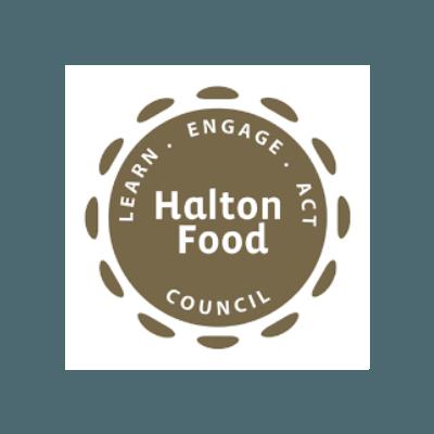 Halton Food