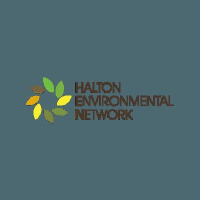 Halton Environmental Network