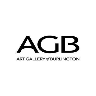 Art gallery Burlington