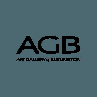Art gallery Burlington