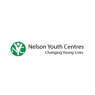 Nelson Youth Centre