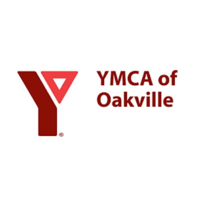 YMCA Oakville