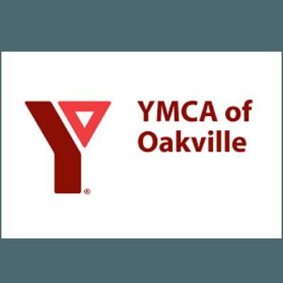 YMCA Oakville