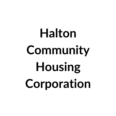 Halton Community Housing Corporation