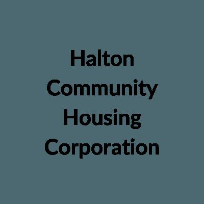 Halton Community Housing Corporation