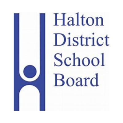 Halton School Board