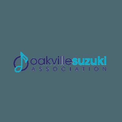 Oakville Suzuki
