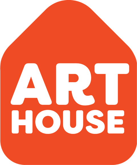 Arthouse - Halton Region Arts Program for Youth