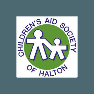 CAS Halton