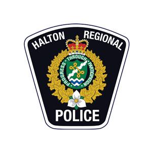 Halton-Regional-Police