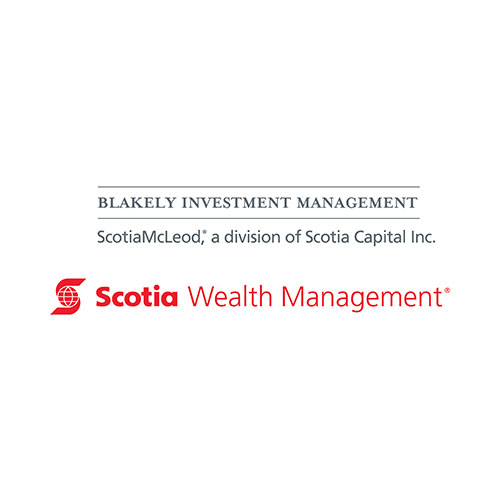 Blakely-Wealth-Management