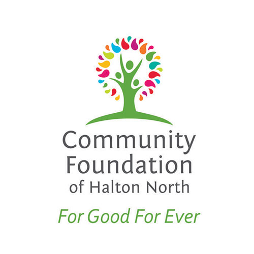 Community-Foundation-Halton-North