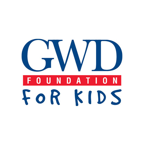 GWD-Foundation