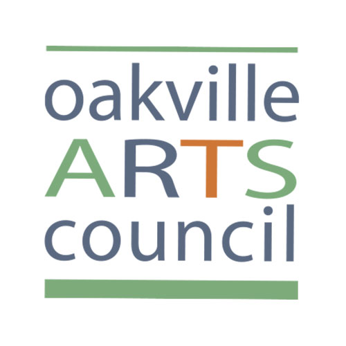 Oakville-Arts-Council
