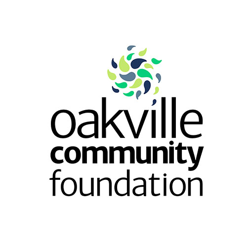 Oakville-Community-Foundation