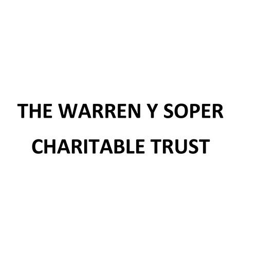 Warren-Soper