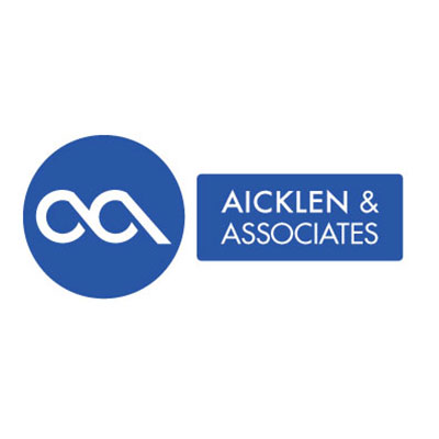 Aicklen-and-Assoc