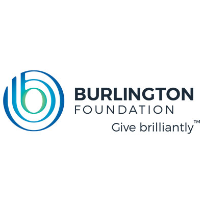 Burlington-Foundation