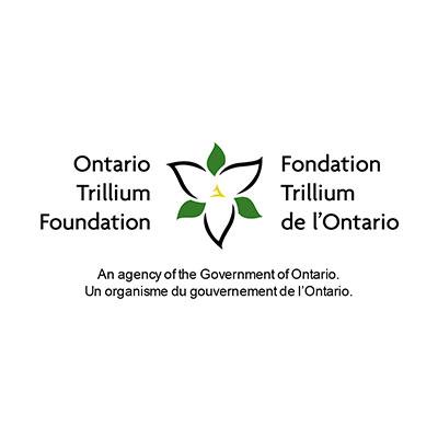 ONtario-Trillium-Foundation