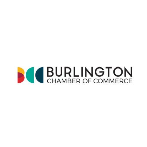 Burlington-Chamber-of-Commerce