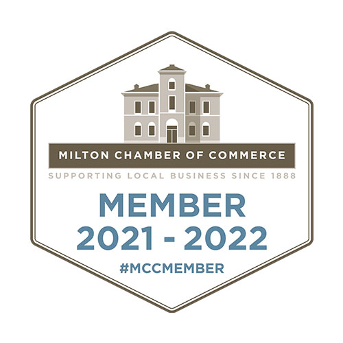 Milton-Chamber-of-Commerce