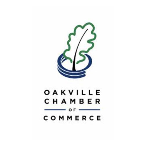 Oakville-Chamber-of-Commerce