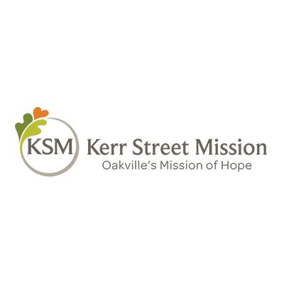 Kerr St Mission